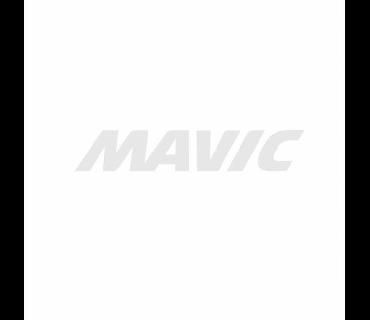 Mavic Deemax 29
