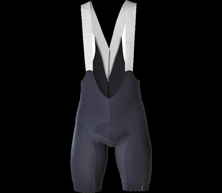 Mavic Culotte corto con tirantes Cosmic II