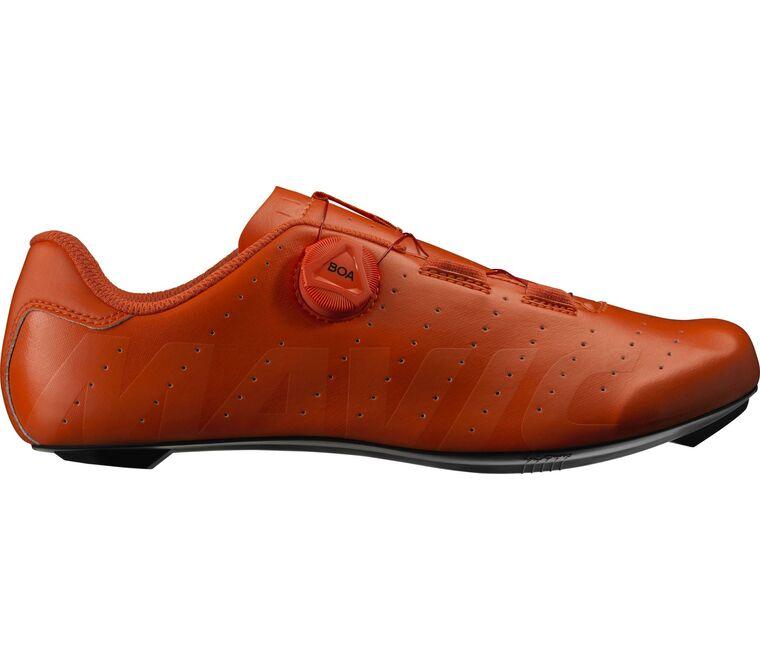 Mavic Cosmic Boa Schuh