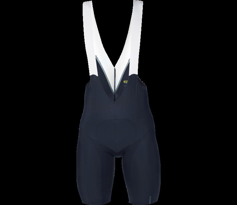 Mavic Ksyrium Pro II Trägerhose