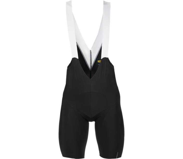 Mavic Cuissard Ksyrium Pro II