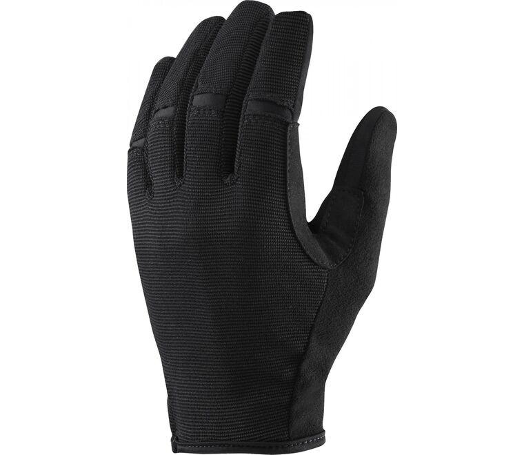 Mavic Essential Long Fingers Glove