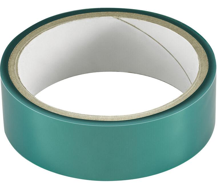 Mavic UST Rim Strip