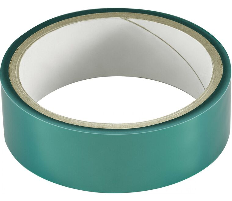 UST Rim Strip