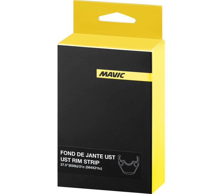 Mavic UST-Felgenband