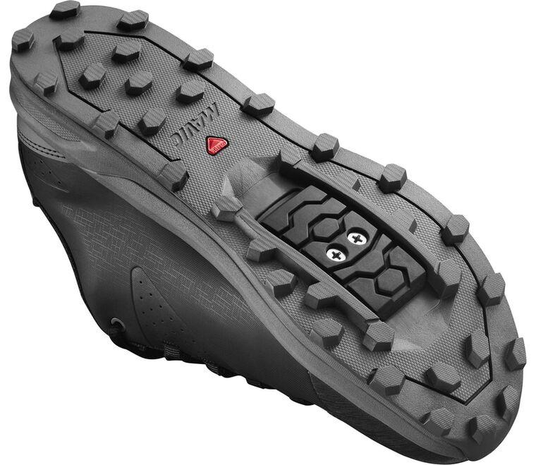 Mavic XA Shoe
