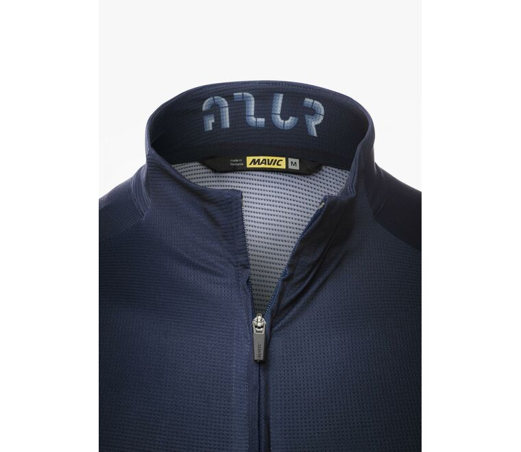 Mavic Azur LTD Jersey M