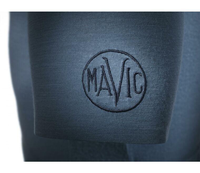 Mavic Maillot Victoire Merino LTD