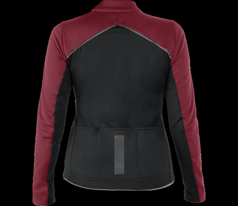 Mavic Nordet Jacket W