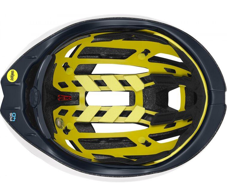 Mavic Comete Ultimate MIPS Helm