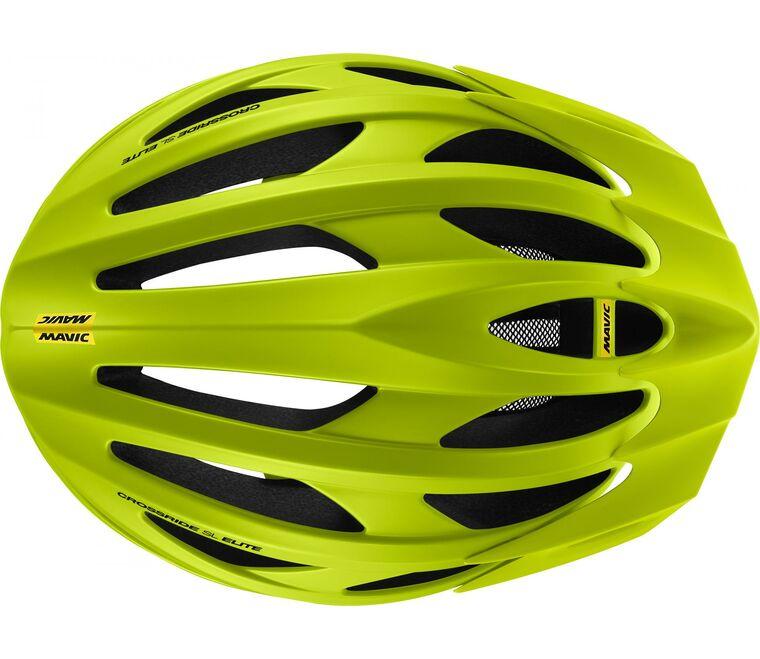 Mavic Crossride SL Elite Helmet