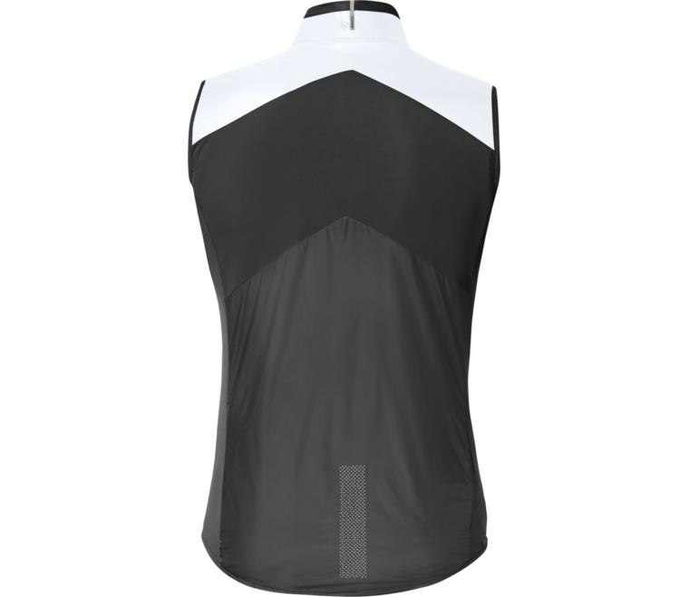 Mavic Sirocco Vest