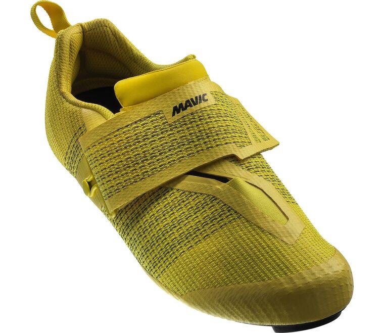 Mavic Chaussures Ultimate Tri