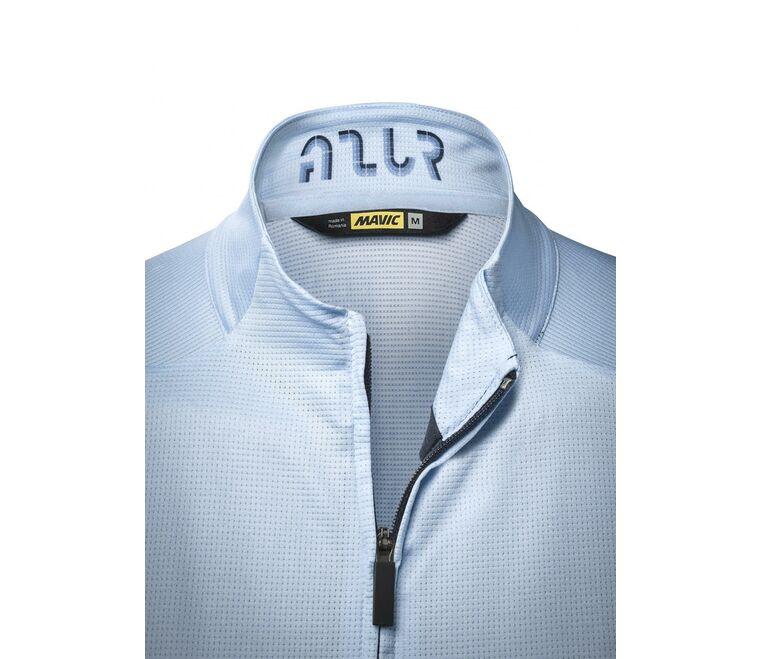 Mavic Azur LTD Jersey W