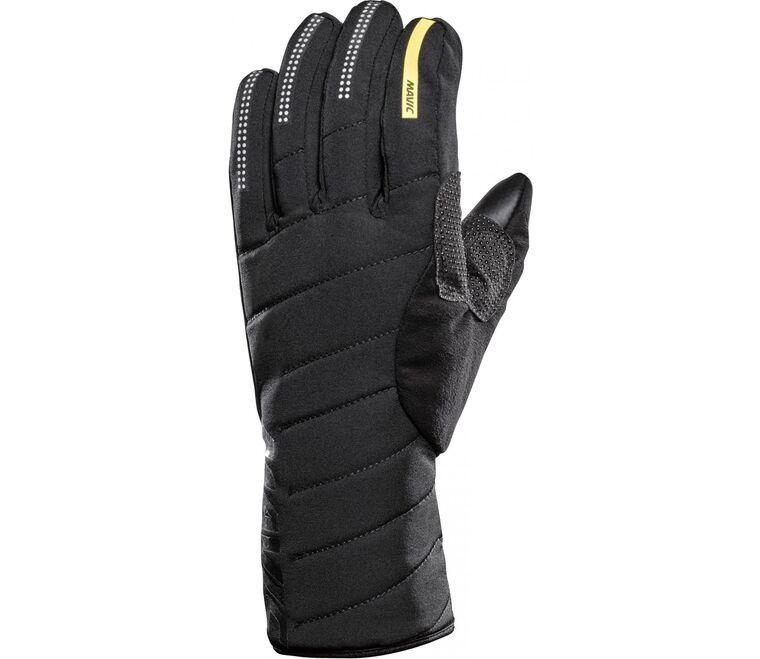 Mavic Ksyrium Pro Thermo Handschuh