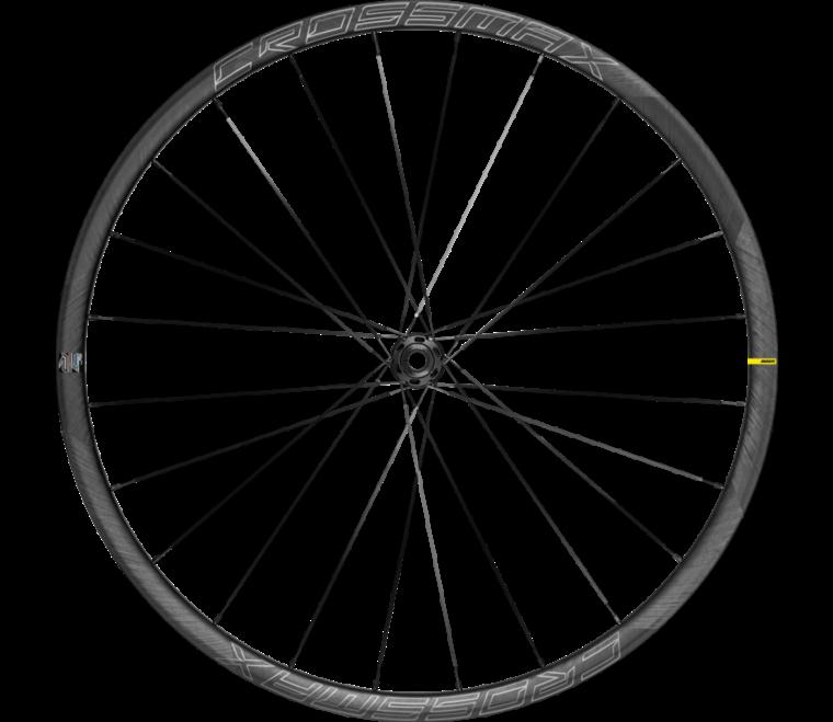 Crossmax SL R 29