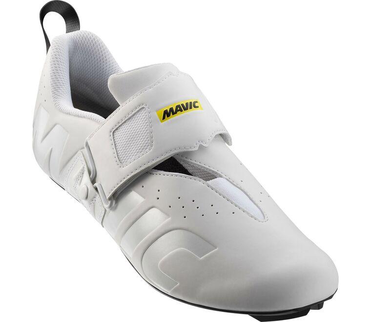 Mavic Cosmic Elite Tri Shoe