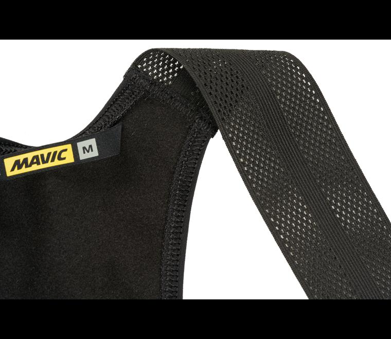 Mavic Essential Thermo Bib Tight W