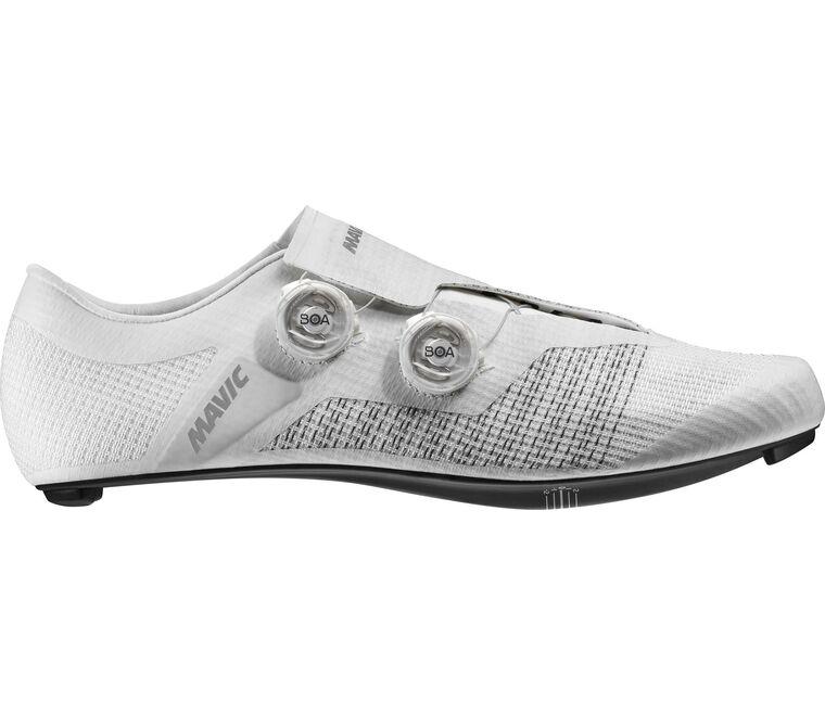 Mavic Chaussures Cosmic Ultimate