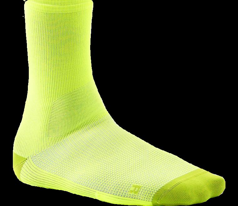 Mavic Essential High Sock