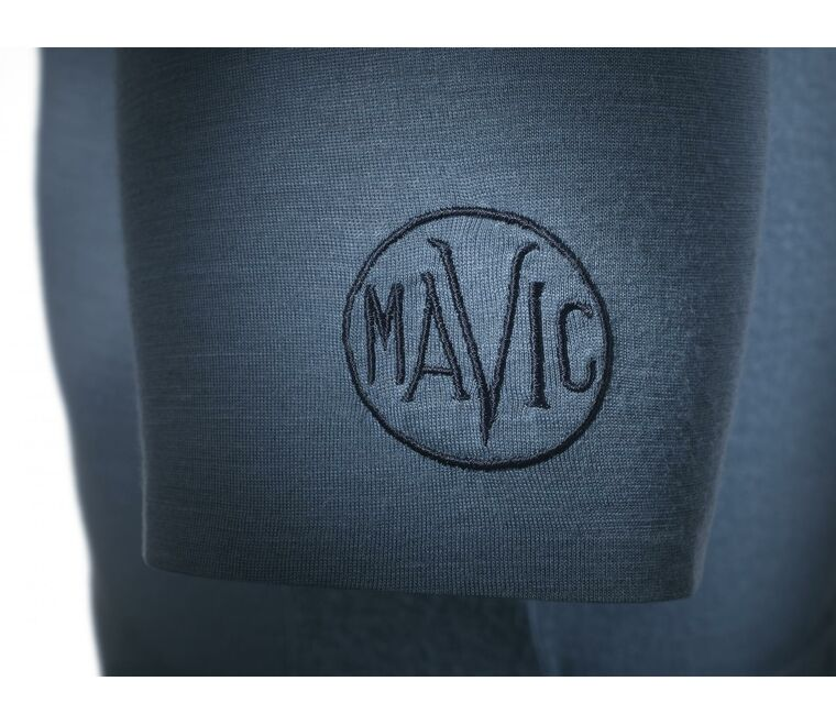 Mavic Victoire LTD Jersey