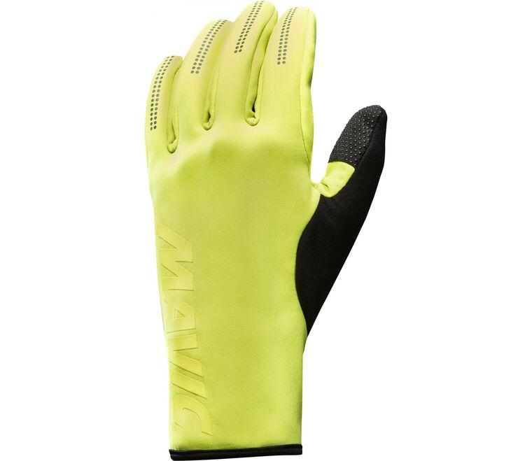 Mavic Essential Thermo Glove