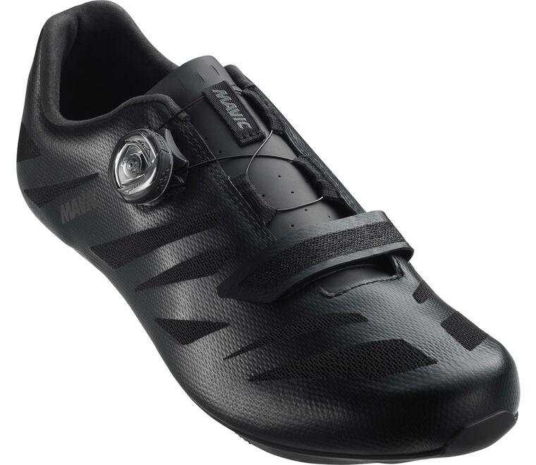 Mavic Chaussures Cosmic Elite SL