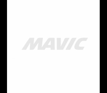 Mavic Deemax 27,5