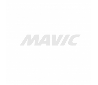 Mavic Manchette Cosmic H2O