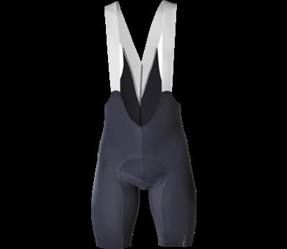 Mavic Cosmic II BibShort