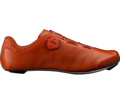 Mavic Chaussures Cosmic Boa