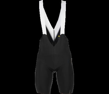 Mavic Culotte corto con tirantes Ksyrium Pro II
