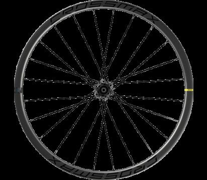 Mavic Crossmax Carbon SL R 29