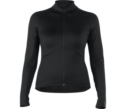Mavic Sequence Thermo Jersey