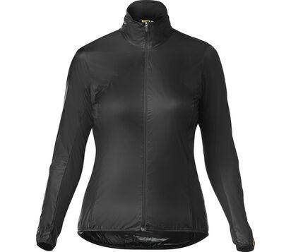 Mavic Sirocco Jacket W