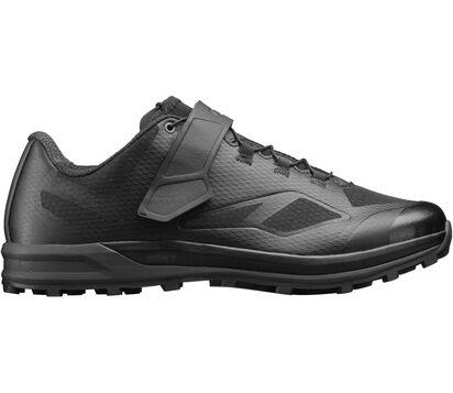 Mavic Chaussures XA Elite II