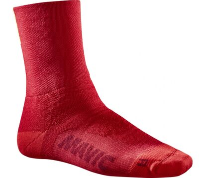 Mavic Chaussettes Essential Thermo
