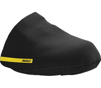 Mavic Couvre-chaussures