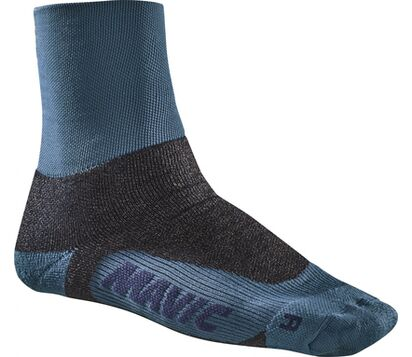 Mavic Chaussettes Essential Thermo +