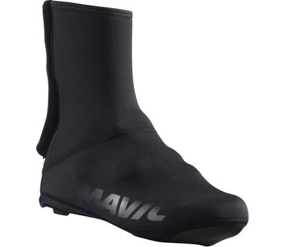 Mavic Couvre-chaussures Route Essential H2O