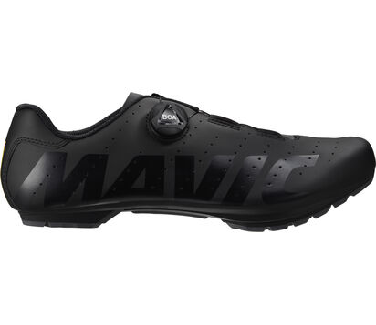 Mavic Chaussures Cosmic Boa SPD