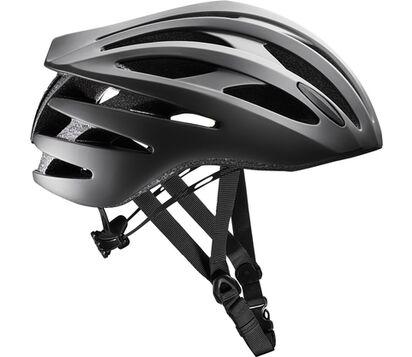 Mavic Aksium Elite Helm