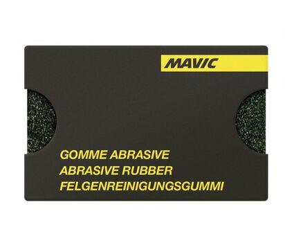 Mavic Gomme Abrasive