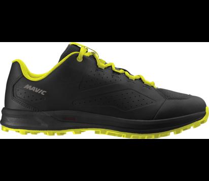 Mavic Chaussures XA