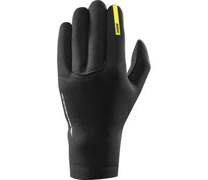 Mavic Cosmic H20 Glove