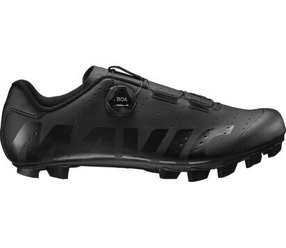 Mavic Chaussures Crossmax Boa