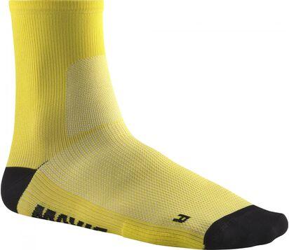 Mavic Essential Mid Sock