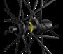 Ksyrium SL Disc
