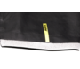Mavic Lombarde SL jacket