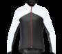 Mavic Sirocco Jacket